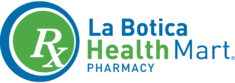 Main-Logo-la-Botica-pharmacy (1)